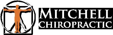 Mitchell Chiropractic logo - Home