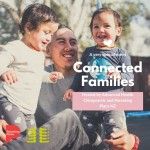 AHC connected families