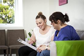 Chiropractic Consultation Auckland