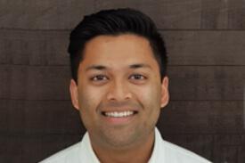 Auckland Chiropractor Dr Dean D'cruz