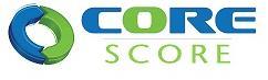 core-score
