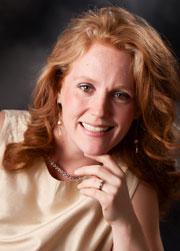 Dr. Jenny Komac