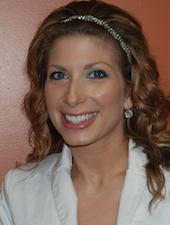 Mary-Ann Raffoul