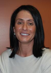 Michelle Demelo