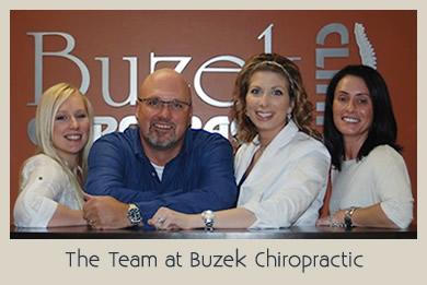 welcome-to-buzek-chiropractic
