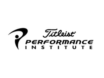 partner_tpi