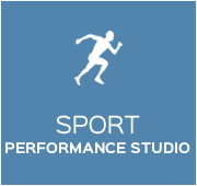 Sport Performance Studio