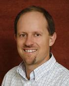 Nedlands Chiropractor, Dr. Robert Leigh