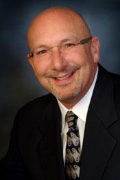 Dr. Robert Garfinkel