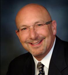 Chiropractor Bellmore, Dr. Robert Garfinkel