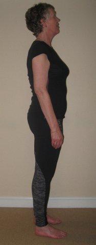 Rosemary Posture copy