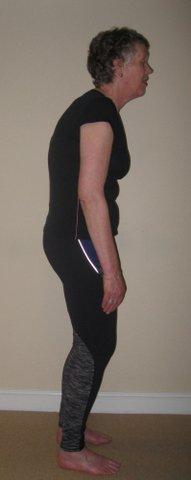 Rosemary posture 2 copy