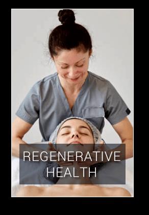 Regenerative Health