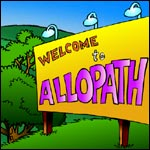 Allopath
