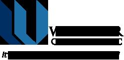 Widmaier Chiropractic logo - Home