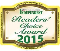 2015-readers-2015