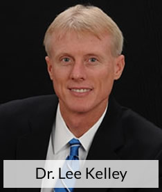 welcome-to-dr-lee-kelley