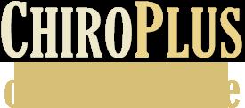 ChiroPlus of Locust Lane