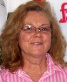 Paula Klinger
