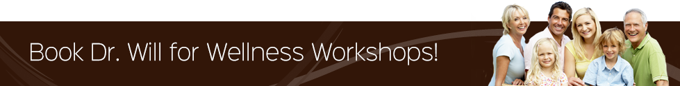 Wellness Workshops