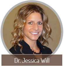 Dr. Jessica Will