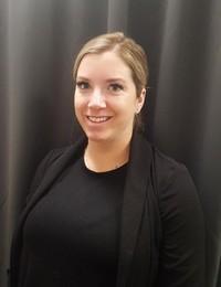 Michelle Gregory-Allen, RMT