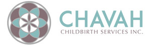 Chavah Childbirth Services logo
