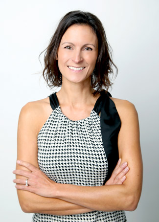 Dr. Amanda Tulk