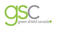 green-sheild-canada