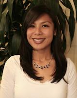 Myra Caguiat - Chiropractic Assistant