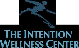 The Intention Wellness Center