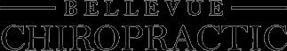Bellevue Chiropractic  logo - Home