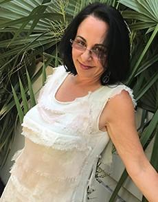 Dr. Michelle Paris