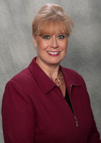 Dr. Kathy Kulba, Racine chiropractor