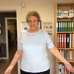 Jean, Age 70