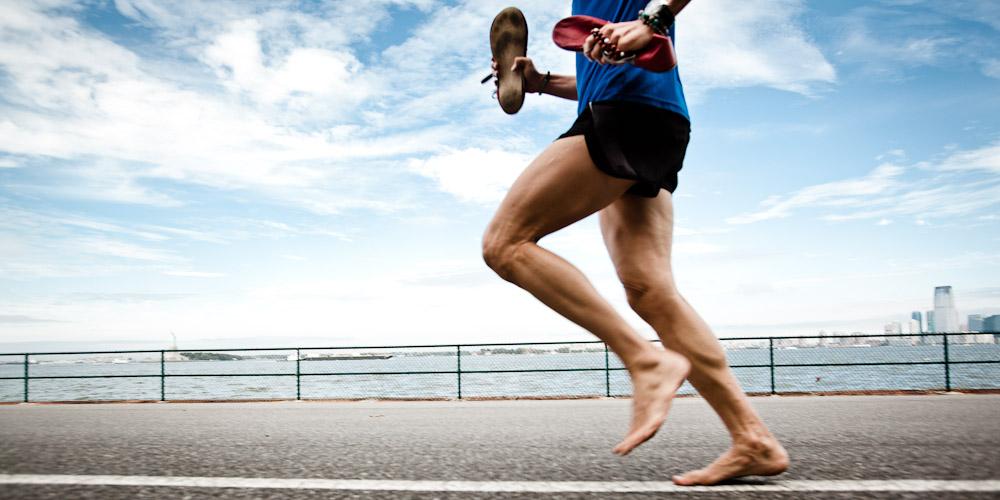 Jorg-Badura-05a-Barefoot-Running