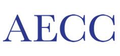 aecc.logo