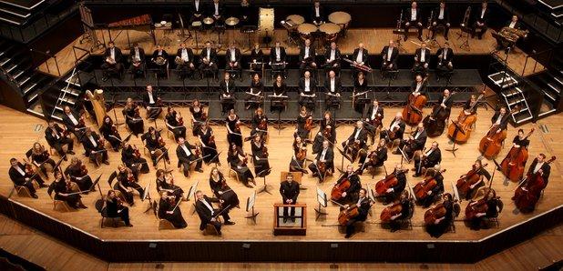 bournemouth-symphony-orchestra