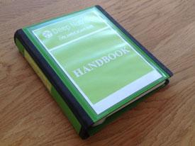 nutrition-handbook