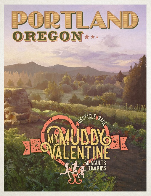 My-Muddy-Valentine_SM