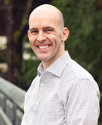 Chiropractor Beaverton, Dr. Jeff Devins