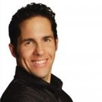 Guelph chiropractor Dr. Brent Lipke