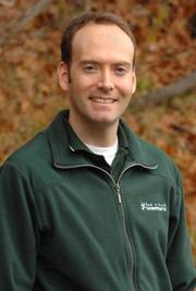 Dr. Glenn Guilderson, Sackville Chiropractor