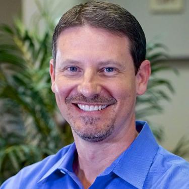 Dr. Collin Hilliard