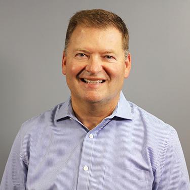 Chiropractor O'Fallon, Dr. Mark Stuckey