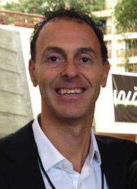 Chiropractor in Melbourne, Dr Ron Zukerman