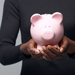 woman-holding-piggy-bank-sq-301