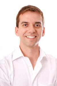 Barrhaven Chiropractor, Dr. Micael Carreira