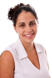 Barrhaven Chiropractor, Dr. Nancy Salgueiro