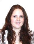 Barrhaven Registered Massage Therapist, Dayna Holtom